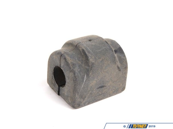 T#61370 - 33551094635 - Genuine BMW Stabilizer Rubber Mounting D=14mm - 33551094635 - Genuine BMW -