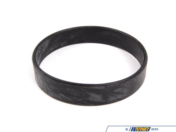 T#22352 - 11611406807 - Genuine BMW Gasket Ring - 11611406807 - E39 M5 - Genuine BMW -