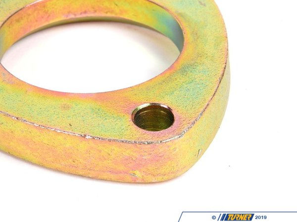 T#22575 - 18111178137 - Genuine BMW Flange - 18111178137 - Genuine BMW -