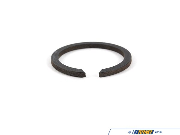 T#50465 - 23221630172 - Genuine BMW Snap Ring - 23221630172 - E30,E34,E30 M3,E34 M5 - Genuine BMW -