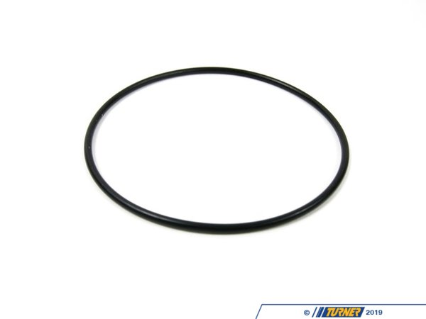 T#25199 - 33111214144 - Genuine BMW O-ring - 33111214144 - Genuine BMW O-Ring - D=90Mm/3MmThis item fits the following BMW Chassis:E30 M3,E36 M3,E34 M5,E60 M5,E63 M6,E46 M3,E82 1M Coupe,E85 Z4M,E30,E34,E36,E38,E46,E63,E82,E85 Z4,E86 Z4,E90,E92,E93,F06,F10,F12,F13,F80 M3,F82 M4,F83 - Genuine BMW -