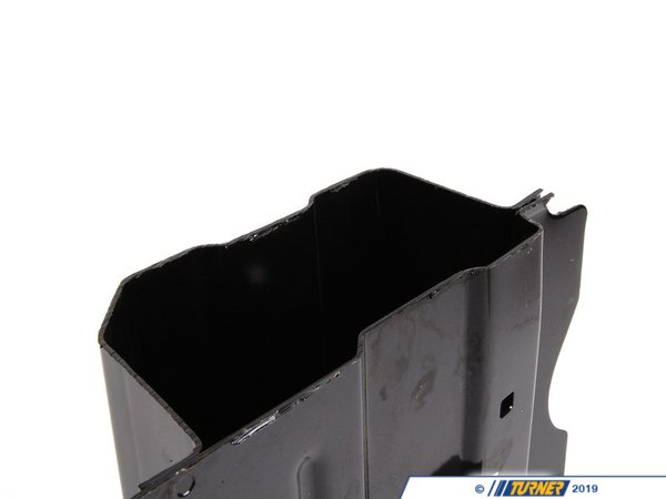 T#69566 - 41117064605 - Genuine BMW Section Of Left Engine Support - 41117064605 - E85 - Genuine BMW -