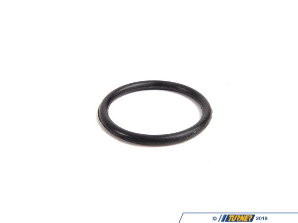 T#35667 - 11517509186 - Genuine MINI O-Ring 34,52X3,53 - 11517509186 - Genuine Mini -