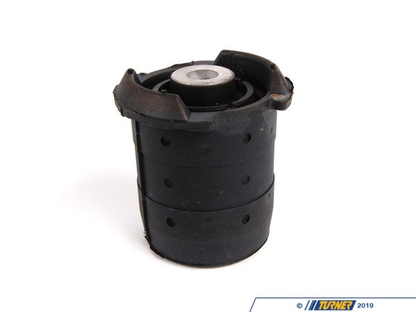 T#12735 - 33319059300 - Genuine BMW Set Rubber Mounting D=60,5mm - 33319059300 - E36 - Genuine BMW -