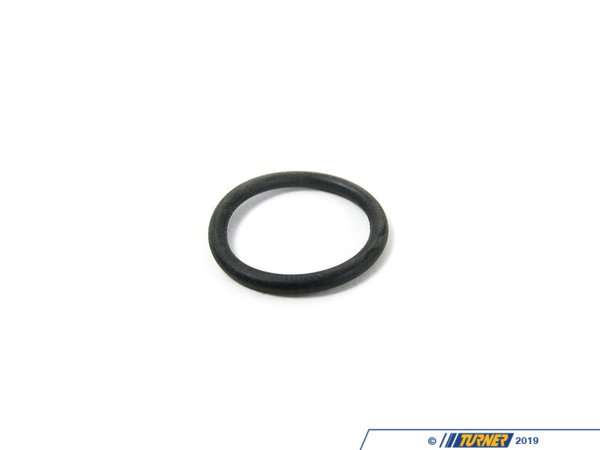 T#7246 - 13541735380 - Genuine BMW O-Ring - 13541735380 - E34,E36,E36 M3 - Genuine BMW -