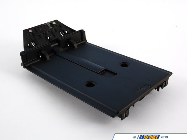 T#21908 - 51168196965 - Genuine BMW Centre Arm Rest Sliding Unit - 51168196965 - E39,E39 M5 - Genuine BMW -