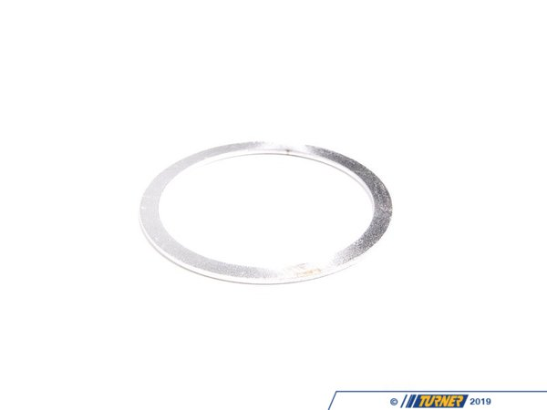 T#53591 - 26111227583 - Genuine BMW Shim - 26111227583 - Genuine BMW -