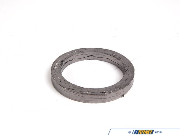 T#36823 - 11627558906 - Genuine BMW Gasket Ring - 11627558906 - Genuine BMW -