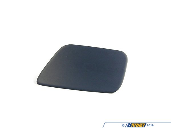 T#76934 - 51117897211 - Genuine BMW Flap Prime Coatedleft M - 51117897211 - Genuine BMW -
