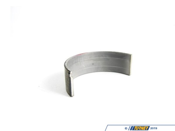 T#32981 - 11241407492 - Genuine BMW Bearing Shell, Red 49,00mm(0) - 11241407492 - E39 M5 - Genuine BMW -