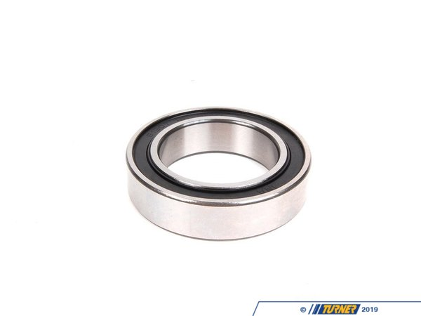 T#53729 - 26121225002 - Genuine BMW Grooved Ball Bearing - 26121225002 - Genuine BMW -