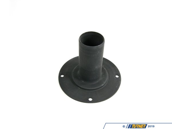 T#7569 - 23111222722 - Genuine BMW Guide Bush - 23111222722 - E34,E39,E39 M5 - Genuine BMW -