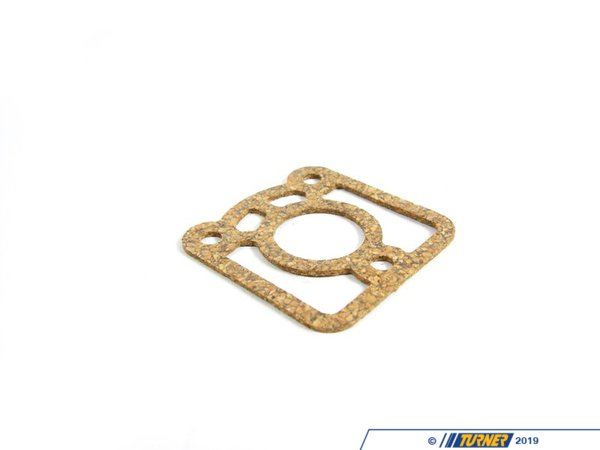 Genuine BMW Genuine BMW Fuel Gasket 13541285471 13541285471