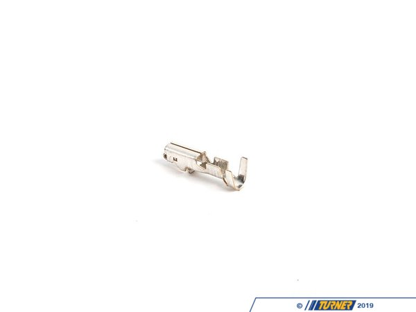 T#139991 - 61131382194 - Genuine BMW Cable Socket Female - 61131382194 - Genuine BMW -