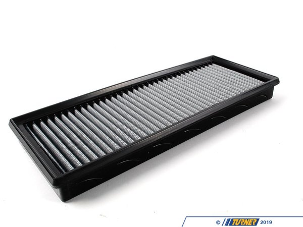 AFE aFe ProDry S Air Filter - E34 535i & E32 735i/735iL 31-10050