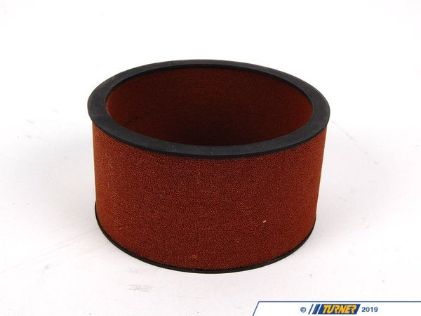 T#13442 - 32411138006 - Genuine BMW Filter Cartridge - 32411138006 - E38 - Genuine BMW Filter Cartridge - This item fits the following BMW Chassis:E38 - Genuine BMW -