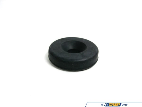 T#7979 - 33521125078 - Rear Bump Stop -E30 325e 325i M3 - E36 318ti, Z3  - Genuine BMW - BMW