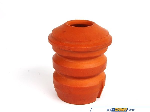 T#61086 - 33532227093 - Genuine BMW Additional Shock Absorber, Rear - 33532227093 - E34,E38 - Genuine BMW -