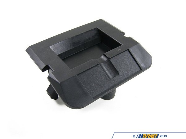 T#118656 - 51718398169 - Genuine BMW Support Lifting Platform - 51718398169 - Genuine BMW -