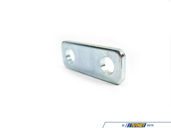 T#155009 - 65776951119 - Genuine BMW Base - 65776951119 - E65,E89 - Genuine BMW -