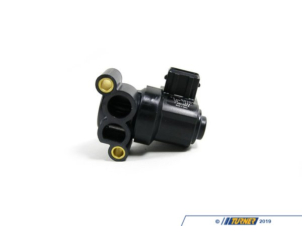 T#7191 - 13411435846 - Bosch BMW Idle Regulating Valve 13411435846 - Bosch -