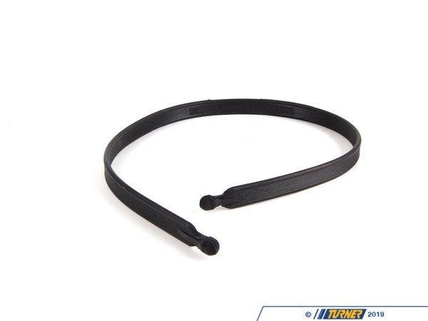 T#9937 - 51478136450 - Genuine BMW Trim Tension Strap 51478136450 - Genuine BMW -