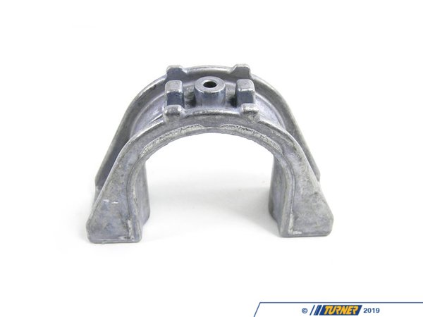 T#55326 - 31356757099 - Genuine BMW Stabilizer Support - 31356757099 - E63,E65 - Genuine BMW -