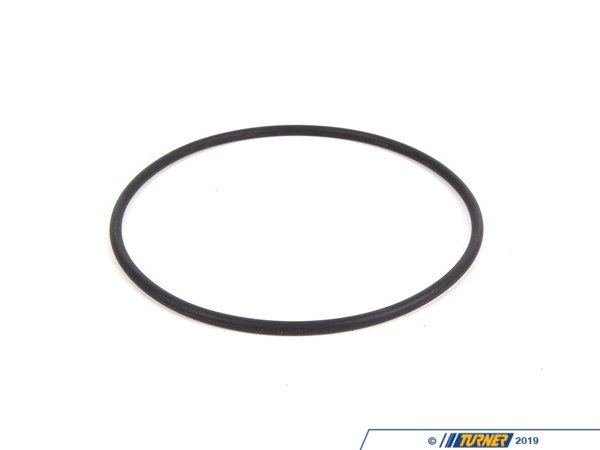T#32252 - 11151736471 - Genuine BMW O-Ring 75,0X2,50 - 11151736471 - E38 - Genuine BMW -