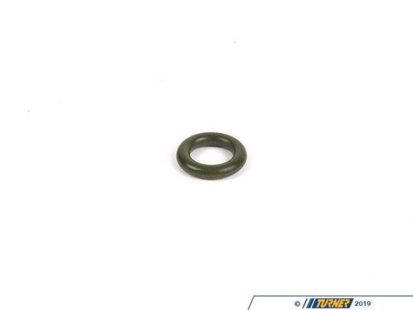 T#11108 - 64508369240 - Genuine BMW Gasket Ring D=7 mm - 64508369240 - E36,E36 M3 - Genuine BMW Gasket Ring - D=7 mmThis item fits the following BMW Chassis:E36 M3,E36 - Genuine BMW -