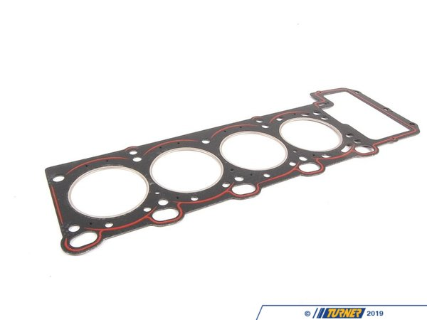 T#31251 - 11121736350 - Genuine BMW Cylinder Head Gasket Asbesto - 11121736350 - Genuine BMW -