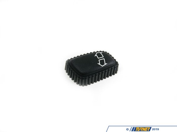 T#10570 - 61311383481 - Genuine BMW Button F Front Left Backrest - 61311383481 - E36,E36 M3 - Genuine BMW -