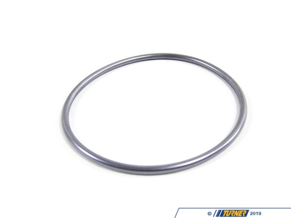 T#43253 - 13717568031 - Genuine BMW O-ring - 13717568031 - Genuine BMW -