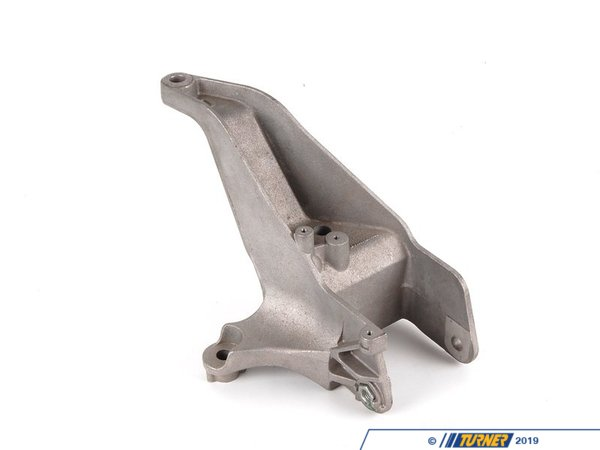 T#49489 - 22316779907 - Genuine MINI Supporting Bracket, Transmis - 22316779907 - Genuine Mini -