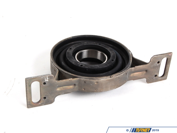 T#7680 - 26121229243 - Genuine BMW Center Mount - 26121229243 - E39 - Genuine BMW Center Mount - This item fits the following BMW Chassis:E39 - Genuine BMW -