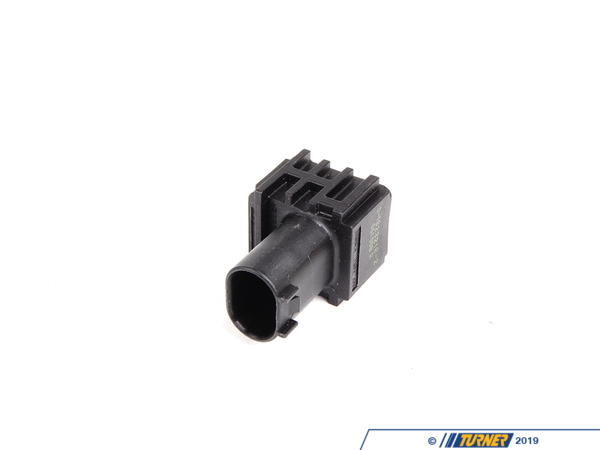T#142634 - 61316983280 - Genuine BMW Hall Sensor - 61316983280 - Genuine BMW -