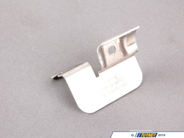 T#76413 - 51117183521 - Genuine BMW Bracket - 51117183521 - Genuine BMW -