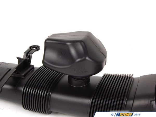 T#43195 - 13717548900 - Genuine BMW Rubber Boot - 13717548900 - E70 X5 - Genuine BMW -