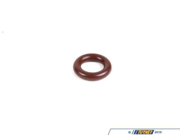 T#42778 - 13647531313 - Genuine BMW O-ring - 13647531313 - Genuine BMW -