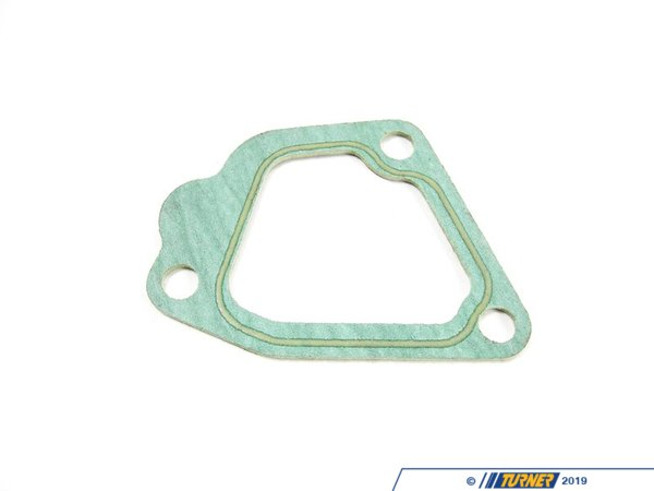 T#35912 - 11531725788 - Genuine BMW Gasket Asbestos Free - 11531725788 - E38 - Genuine BMW -