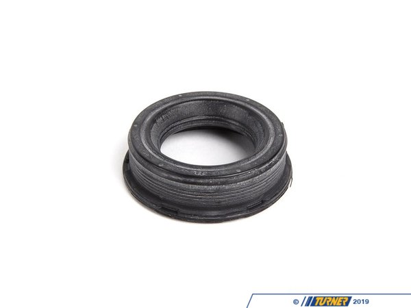 T#25047 - 11127528242 - Eccentric Shaft Sensor Seal Plug - E90, E60, E85 - Genuine BMW - BMW