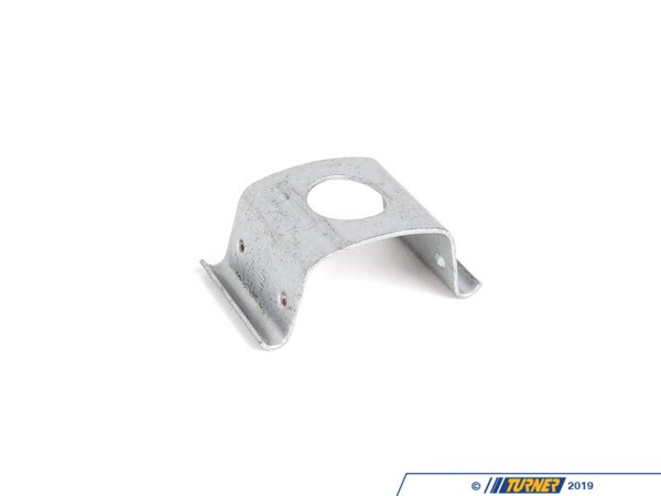 T#8106 - 34341163565 - Genuine BMW Brakes Clip 34341163565 - Genuine BMW -