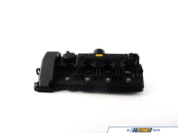 T#31371 - 11127522159 - Genuine BMW Cylinder Head Cover - 11127522159 - Genuine BMW -