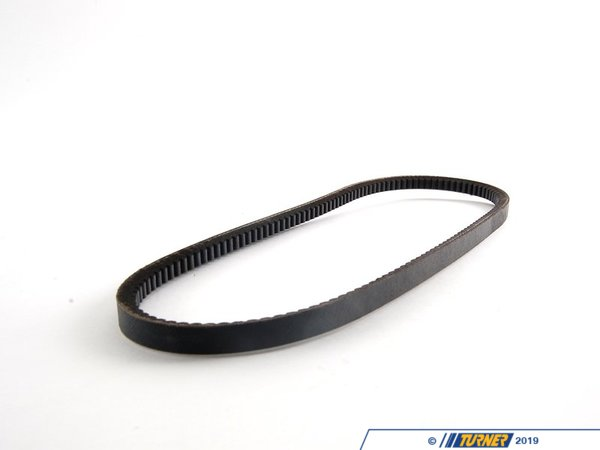 T#12273 - 32421727180 - Genuine BMW Fan Belt 10X730 - 32421727180 - E36 - Genuine BMW -