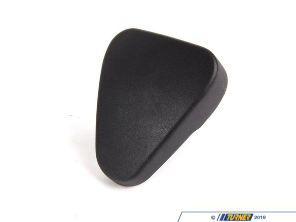 T#142874 - 61318372074 - Genuine BMW Cover F Rear Window Key Button - 61318372074 - E39 - Genuine BMW -