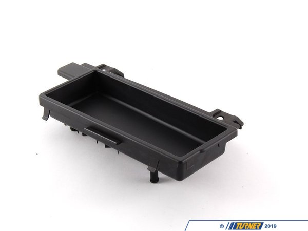 T#113188 - 51478236275 - Genuine BMW Trunk Tray Left - 51478236275 - E46,E46 M3 - Genuine BMW -
