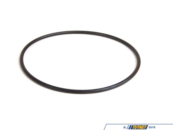 T#30618 - 11111285403 - Genuine BMW O-Ring 79X2,5 - 11111285403 - E30 - Genuine BMW -