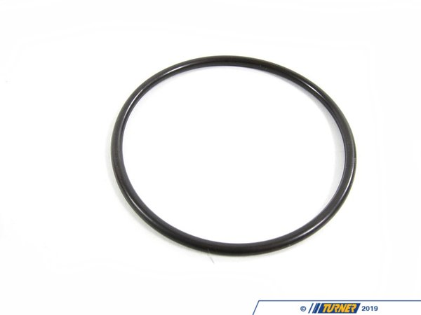 T#33825 - 11311317732 - Genuine BMW O-Ring 57,0X3,0mm - 11311317732 - E39 M5 - Genuine BMW -