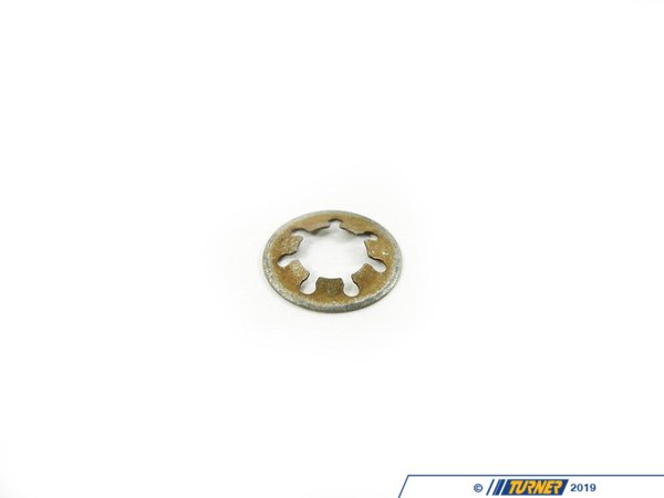 T#10173 - 51718195383 - Genuine BMW Circlip - 51718195383 - E38,E39,E39 M5 - Genuine BMW -