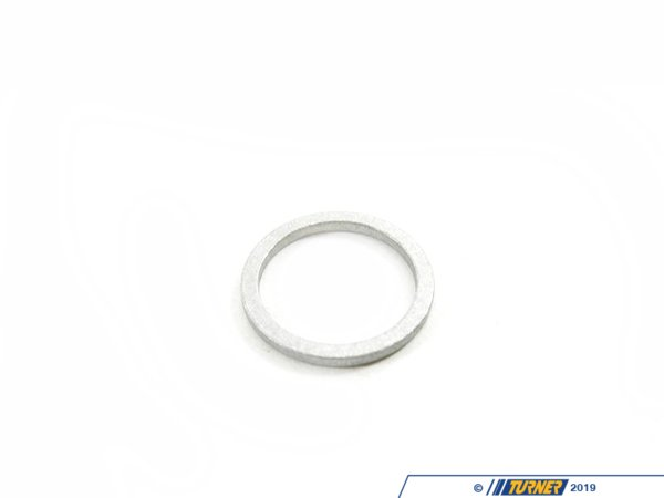 T#6490 - 07119963200 - Genuine BMW Gasket Ring 07119963200 - Genuine BMW -