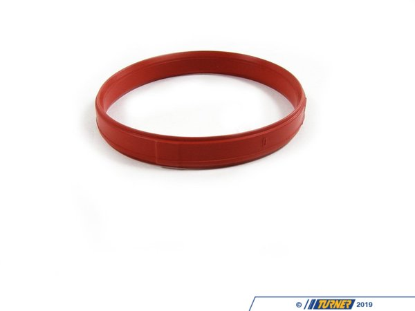 T#7251 - 13547504729 - Genuine BMW Fuel Profile Gasket 13547504729 - Genuine BMW -